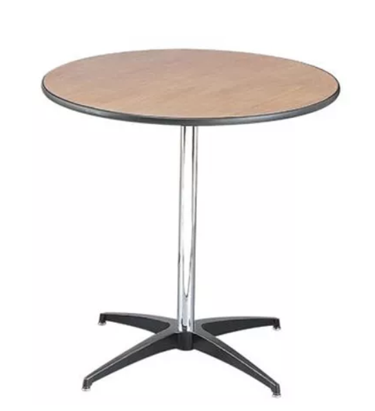36 inch Cab Table