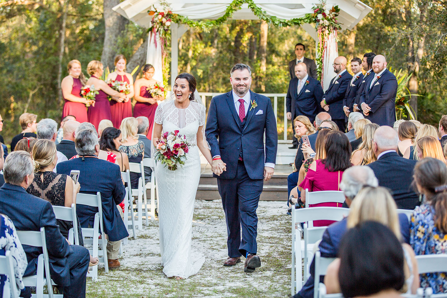 Janesk_Chandler_Oaks_Barn_Wedding-ceremony-jacksonville-florida.jpg
