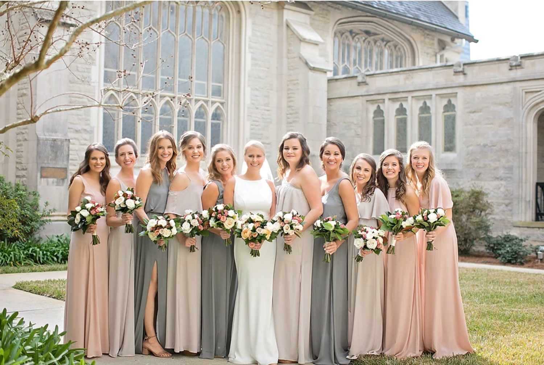 Camille-Freemans-Atlantic-Beach-Country-Club-Wedding-jacksonville-florida-wedding-planner-1.jpg