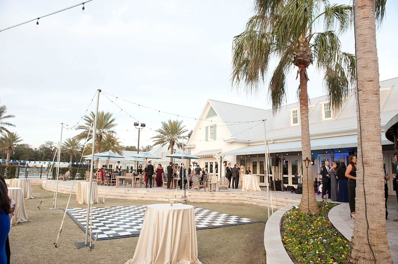 Camille-Freemans-Atlantic-Beach-Country-Club-Wedding-jacksonville-florida-wedding-planner-3.jpg