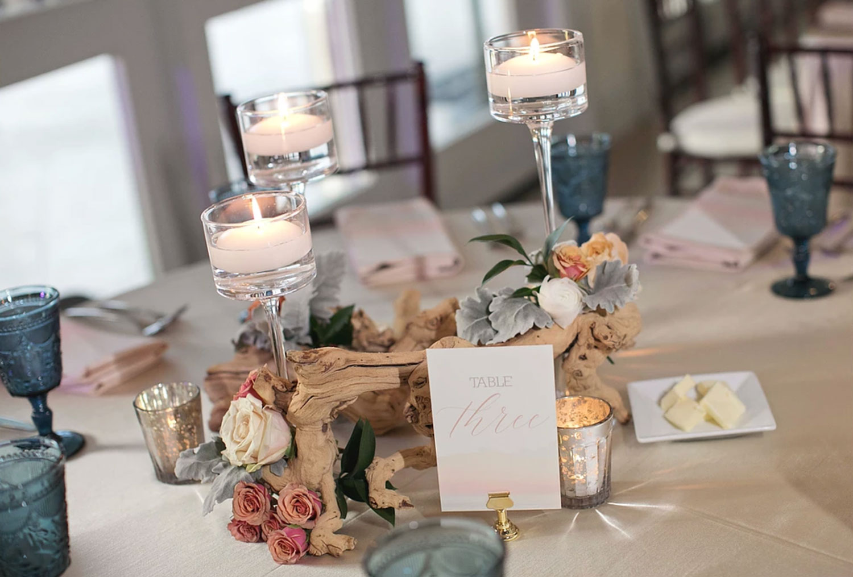 Camille-Freemans-Atlantic-Beach-Country-Club-Wedding-jacksonville-florida-wedding-planner-5.jpg