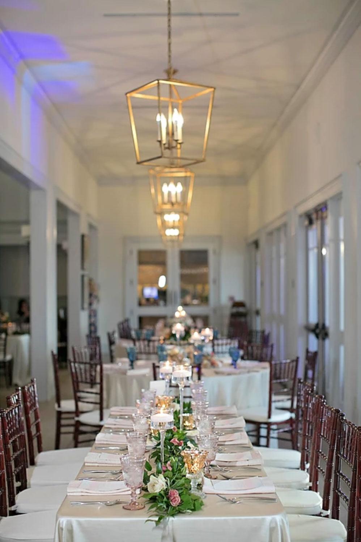 Camille-Freemans-Atlantic-Beach-Country-Club-Wedding-jacksonville-florida-wedding-planner-9.jpg
