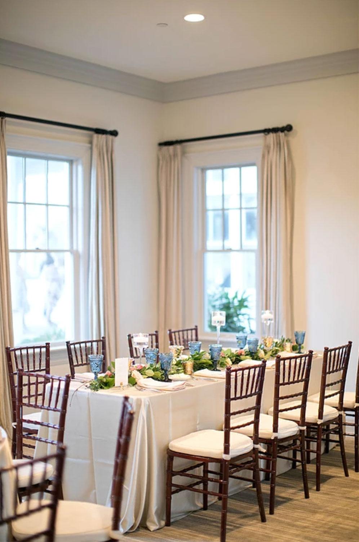 Camille-Freemans-Atlantic-Beach-Country-Club-Wedding-jacksonville-florida-wedding-planner-12.jpg