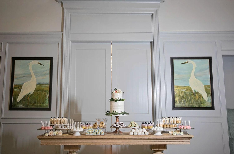 Camille-Freemans-Atlantic-Beach-Country-Club-Wedding-jacksonville-florida-wedding-planner-15.jpg
