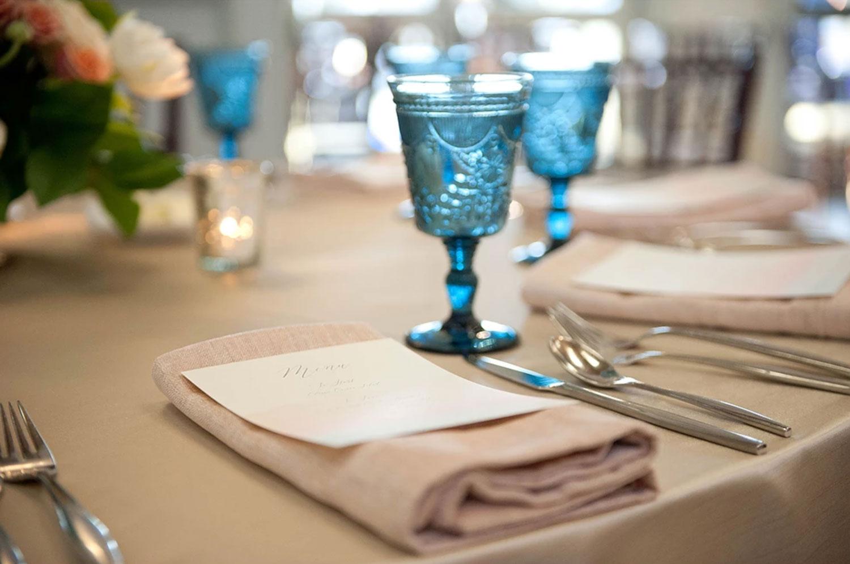 Camille-Freemans-Atlantic-Beach-Country-Club-Wedding-jacksonville-florida-wedding-planner-16.jpg