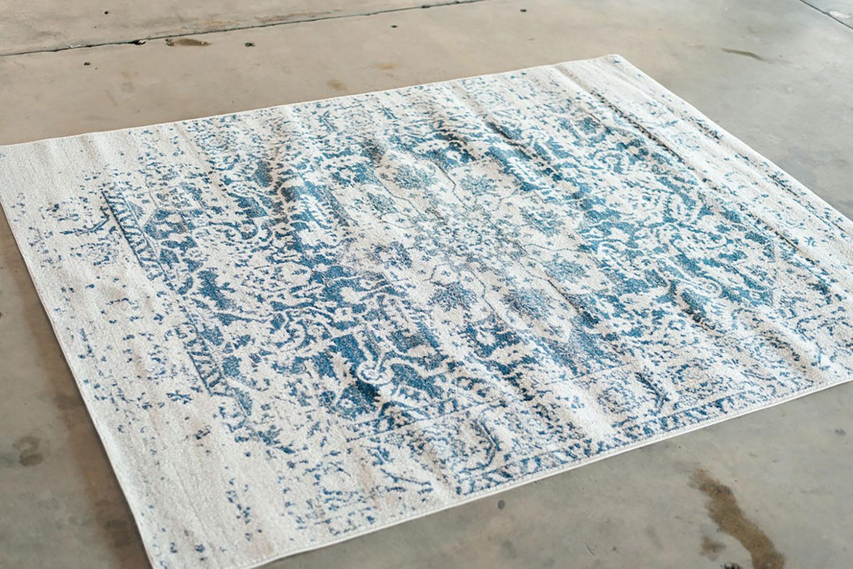 Madison Blue 8x10
