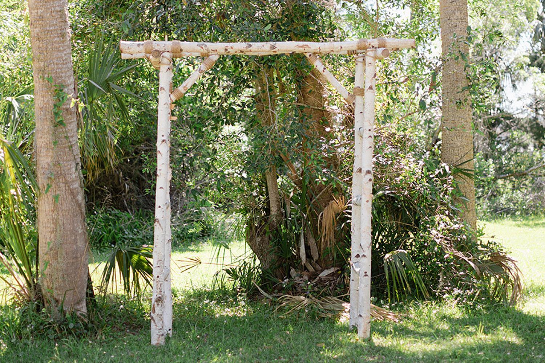Sawyer Arch Large