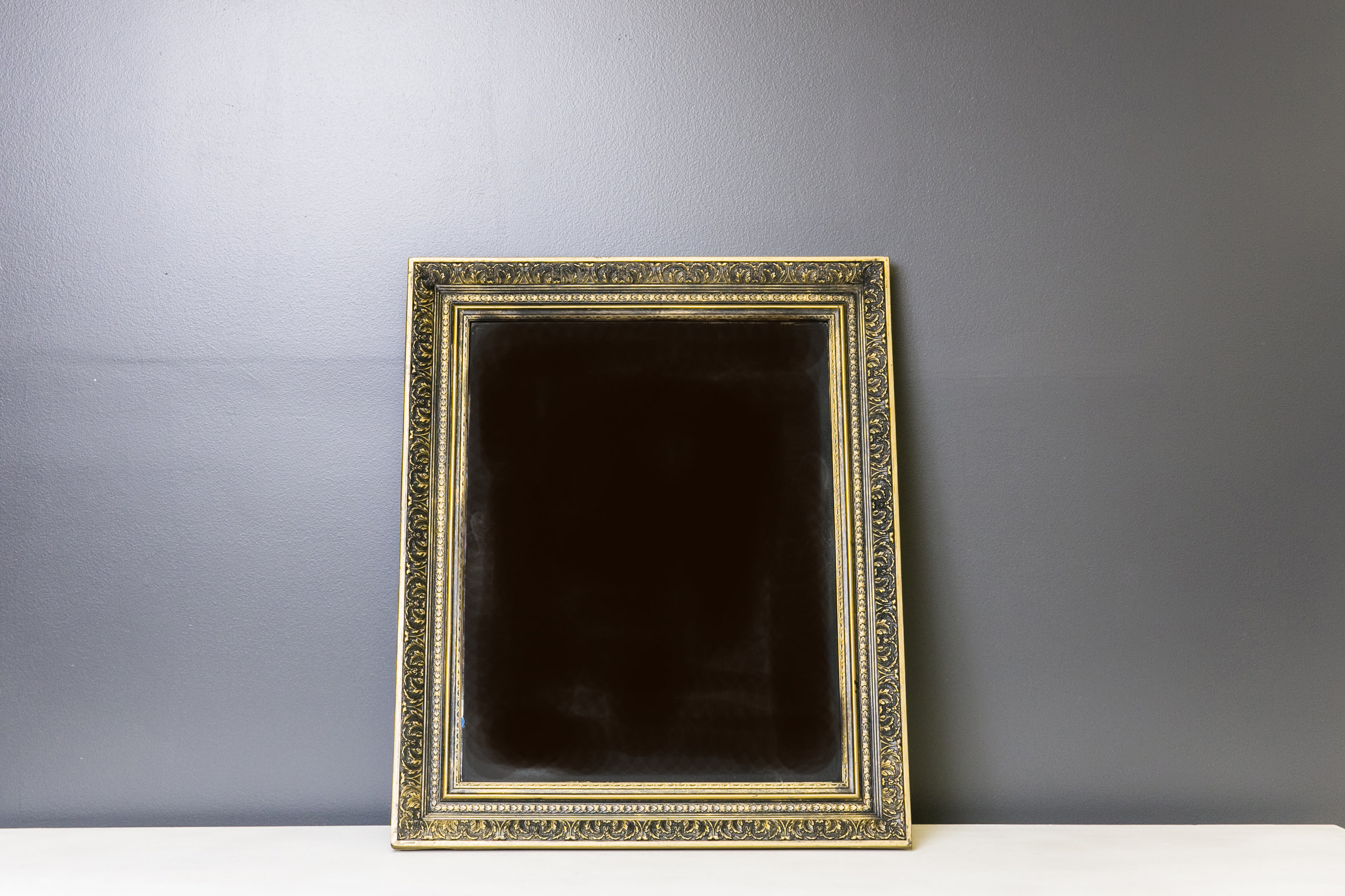 Southern Charm Events Chalkboard #197