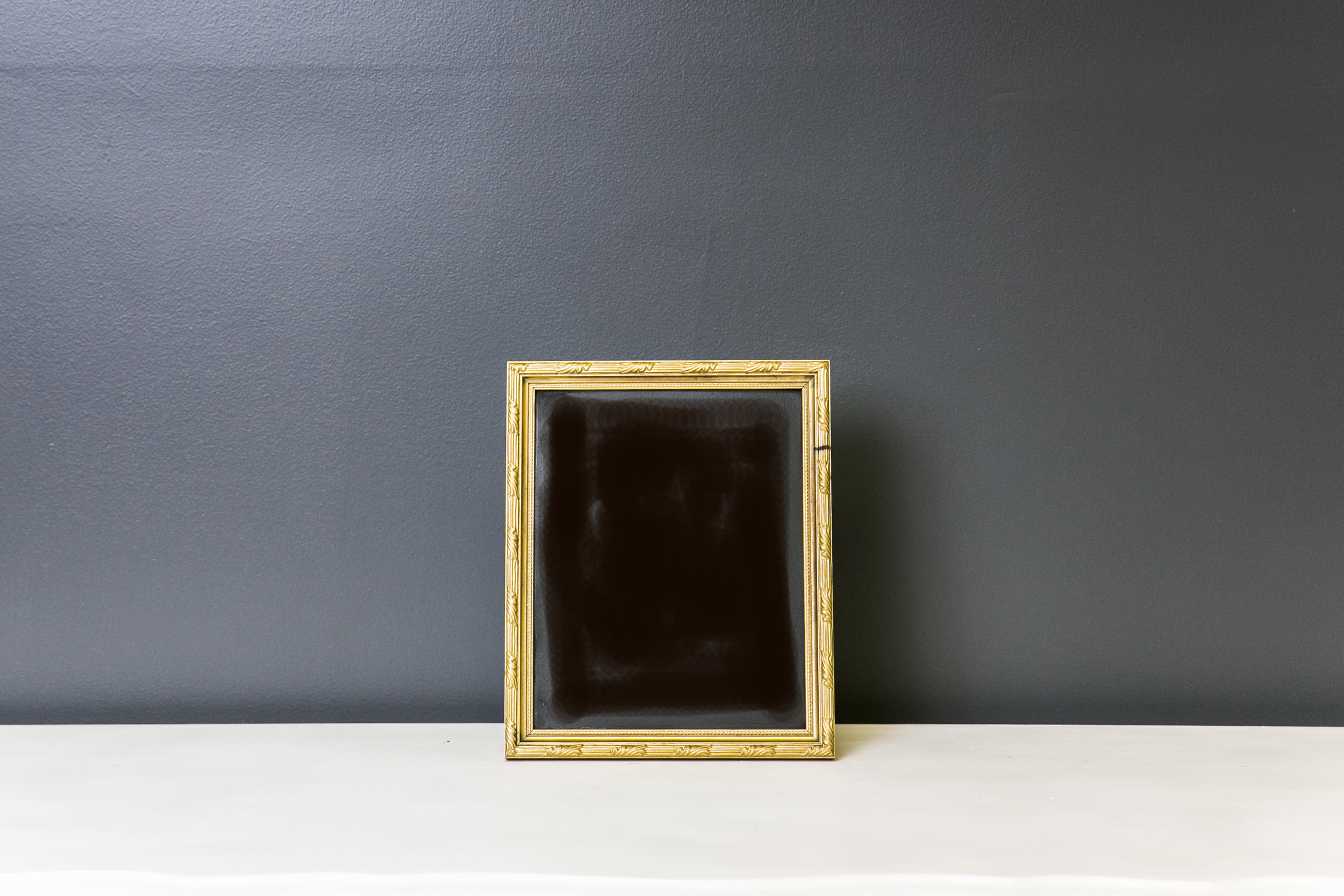 Southern Charm Events Chalkboard #200