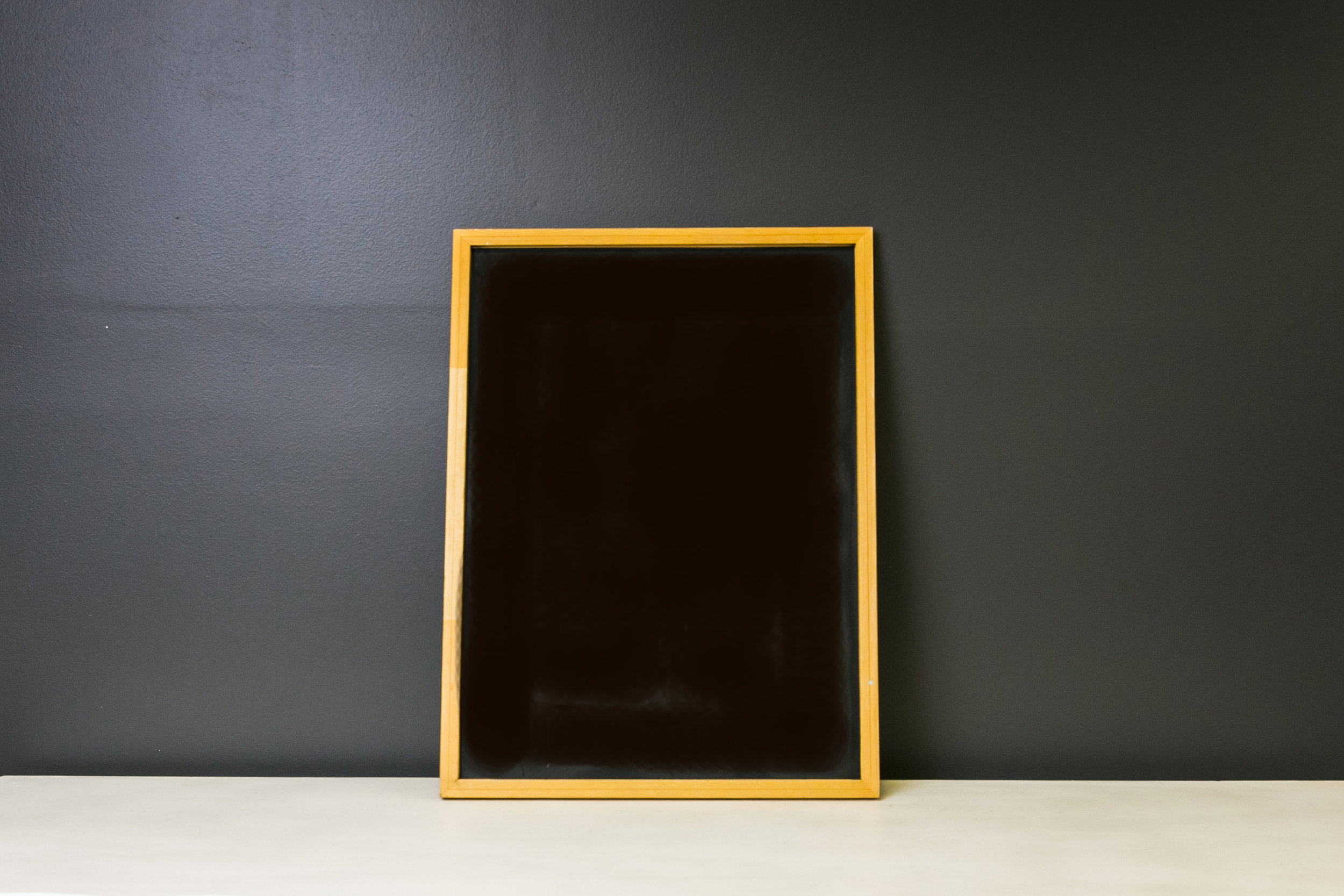 Southern charm Events - Chalkboard #210