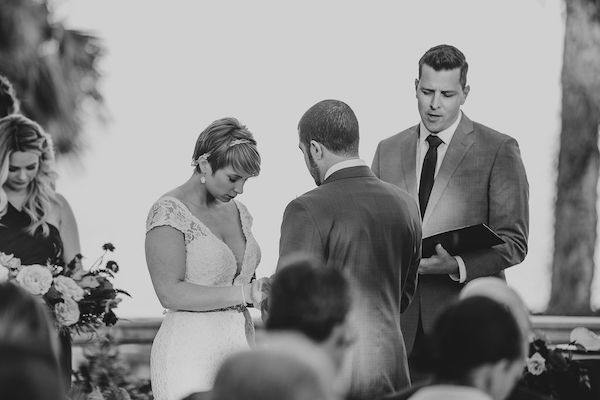 8 - Southern Charm Events – Club Continental – Club Continental Wedding – Jacksonville wedding – Jacksonville wedding planner -  bride and groom - handfasting ceremony .jpg