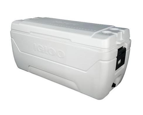 150 Quart Cooler