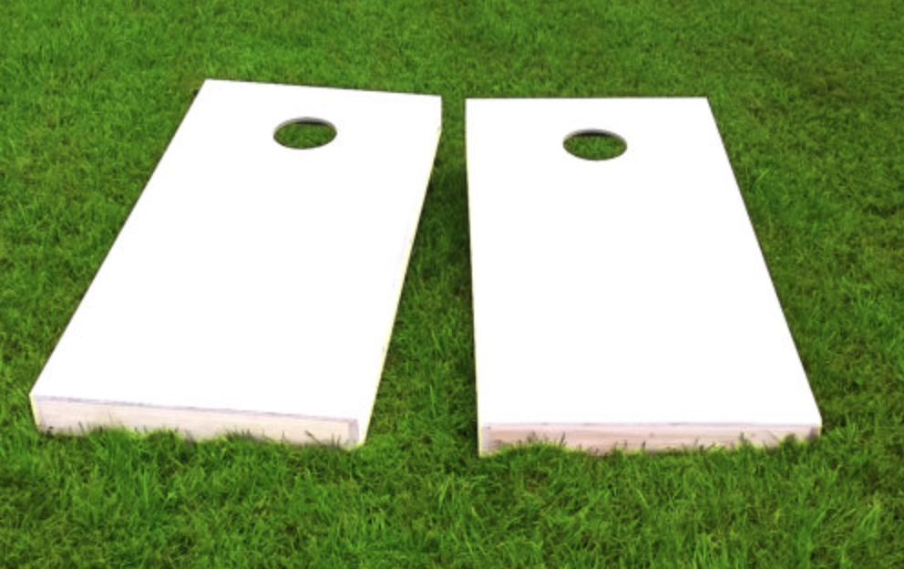 Corn Hole - Adult Size