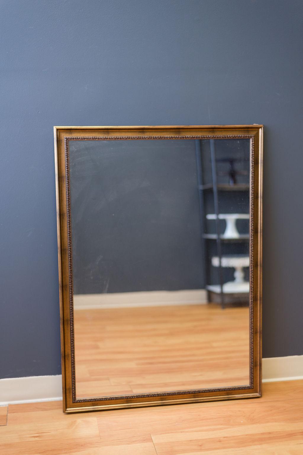 Stella Mirror.