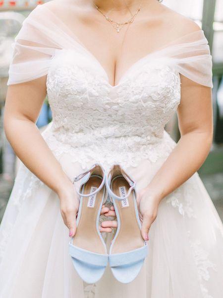 Southern Charm Events- Jacksonville wedding planner – Cummer Museum wedding - Steve madden shoes - something blue.jpg