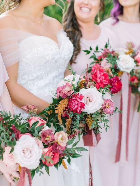 Southern Charm Events- Jacksonville wedding planner – Cummer Museum wedding - bride- bridesmaids - bridal party flowers.jpg