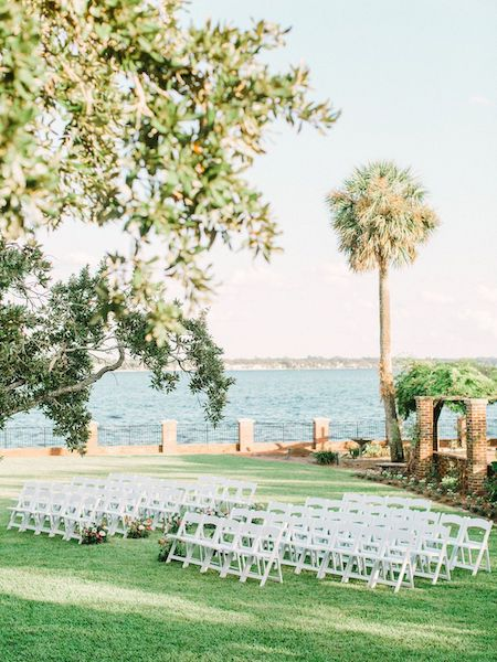 Southern Charm Events- Jacksonville wedding planner – Cummer Museum wedding - st johns river wedding ceremony.jpg