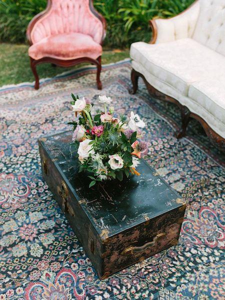 Southern Charm Events- Jacksonville wedding planner – Cummer Museum wedding - lounge furniture.jpg