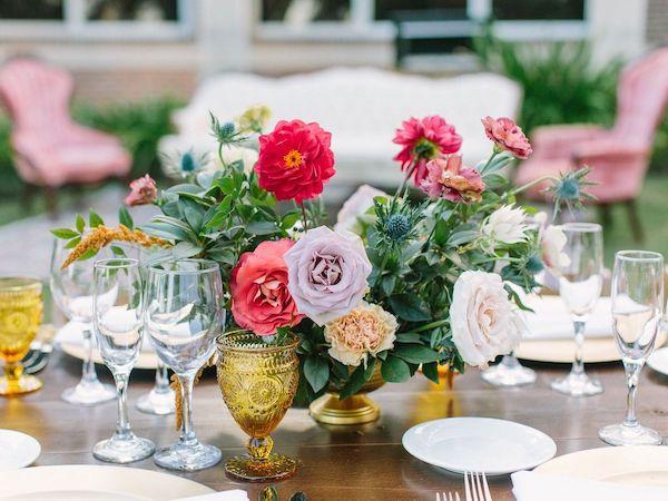 Southern Charm Events- Jacksonville wedding planner – Cummer Museum wedding - amber glass .jpg
