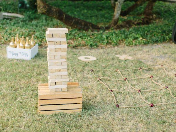 Southern Charm Events- Jacksonville wedding planner – Cummer Museum wedding - lawn games for wedding.jpg