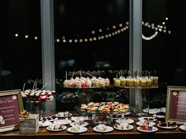 Southern Charm Events- Jacksonville wedding planner – Cummer Museum wedding - dessert table.jpg
