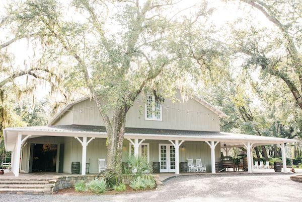 1 - Southern Charm Events- Jacksonville Wedding Planner – Bowing Oaks Plantation.jpg