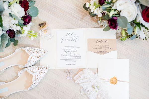 2 - Southern Charm Events- Jacksonville Wedding Planner – Bowing Oaks Plantation.jpg