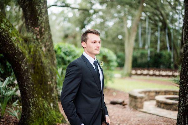 4 - Southern Charm Events- Jacksonville Wedding Planner – Bowing Oaks Plantation.jpg