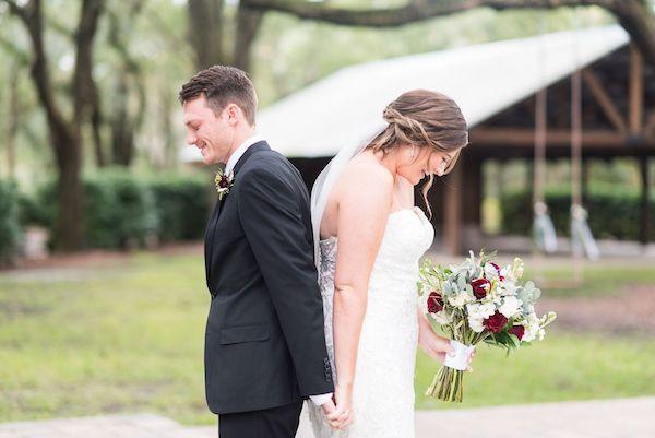 5 - Southern Charm Events- Jacksonville Wedding Planner – Bowing Oaks Plantation.jpg