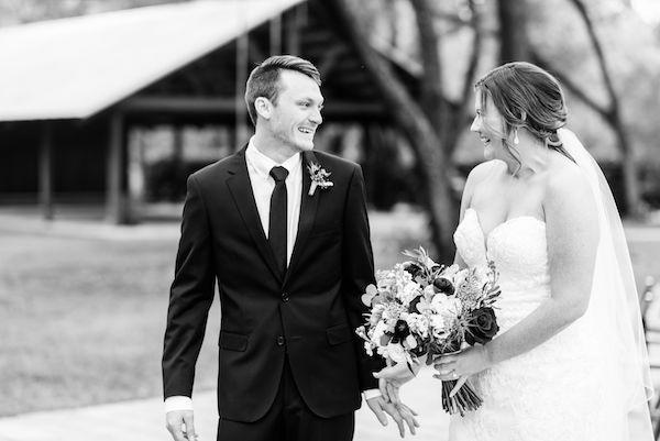 6 - Southern Charm Events- Jacksonville Wedding Planner – Bowing Oaks Plantation.jpg