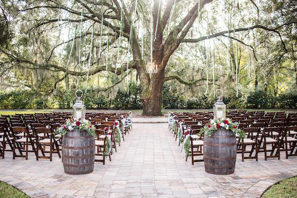 7 - Southern Charm Events- Jacksonville Wedding Planner – Bowing Oaks Plantation.jpg
