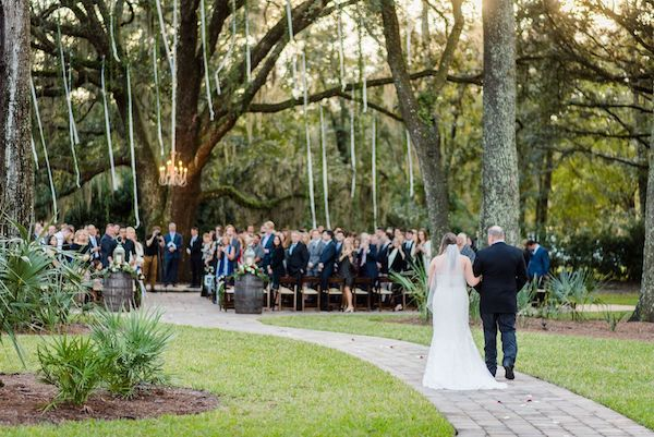 8 - Southern Charm Events- Jacksonville Wedding Planner – Bowing Oaks Plantation.jpg