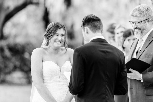 9 - Southern Charm Events- Jacksonville Wedding Planner – Bowing Oaks Plantation.jpg