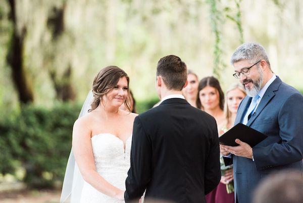 10 - Southern Charm Events- Jacksonville Wedding Planner – Bowing Oaks Plantation.jpg