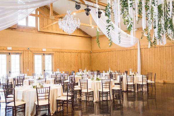 11 - Southern Charm Events- Jacksonville Wedding Planner – Bowing Oaks Plantation.jpg