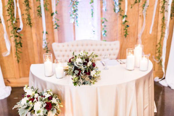 12 - Southern Charm Events- Jacksonville Wedding Planner – Bowing Oaks Plantation.jpg