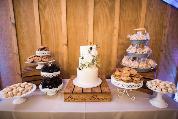 15 - Southern Charm Events- Jacksonville Wedding Planner – Bowing Oaks Plantation.jpg