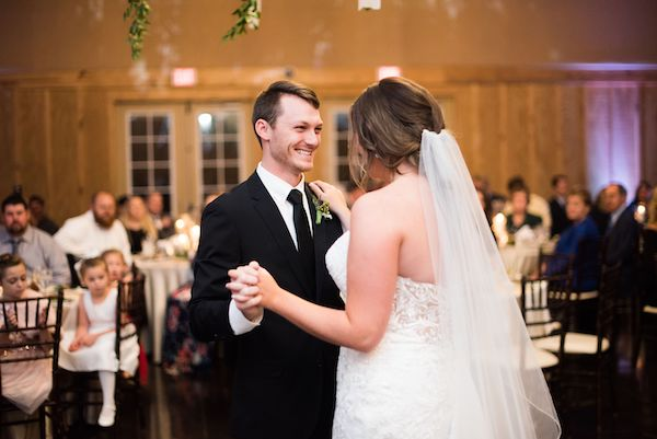 Southern Charm Events-Jacksonville Wedding Planner–first dance.jpg