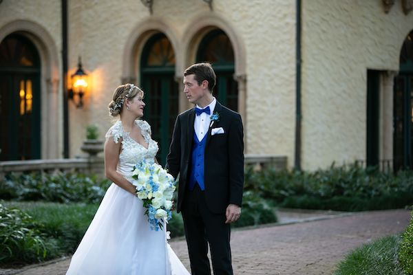 6 - Epping Forest wedding – Southern Charm Events – Jacksonville wedding - bride and groom.jpg