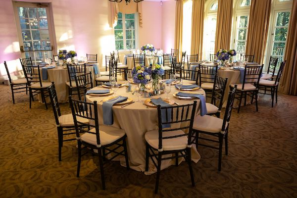 8 - Epping Forest wedding – Southern Charm Events – Jacksonville wedding - wedding reception.jpg