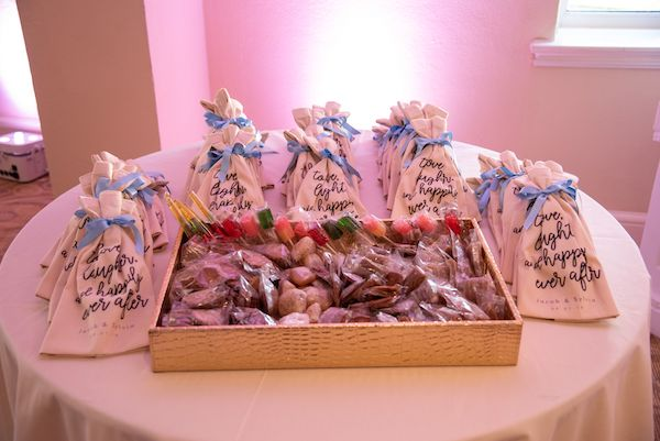 10 - Epping Forest wedding – Southern Charm Events – Jacksonville wedding - wwdding favors.jpg