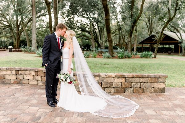 1 - Southern Charm Event – Jacksonville wedding planner- Bowing Oaks Plantation wedding.jpg