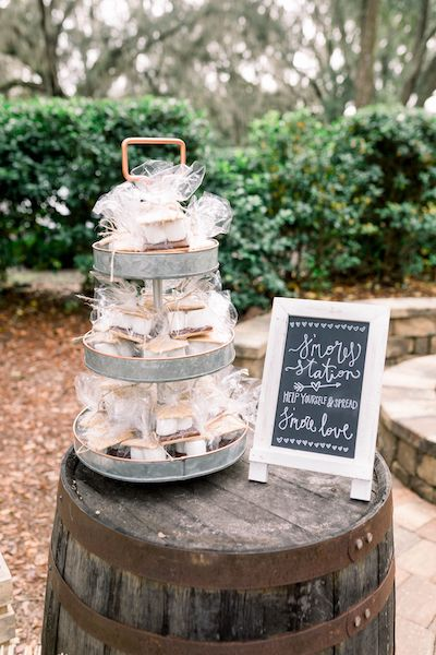 12 - Southern Charm Event – Jacksonville wedding planner- Bowing Oaks Plantation wedding.jpg