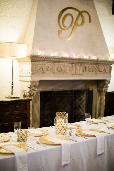 10 Southern Charm Events – Epping Forest Yacht Club wedding – Jacksonville wedding planner – Jacksonville weddings - gold and white wedding .jpg
