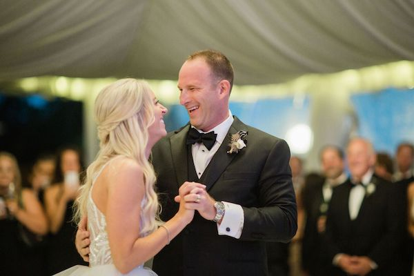 11 -Southern Charm Events – Epping Forest Yacht Club wedding – Jacksonville wedding planner – Jacksonville weddings -first dane.jpg