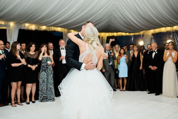 12 Southern Charm Events – Epping Forest Yacht Club wedding – Jacksonville wedding planner – Jacksonville weddings - bride and groom dancing .jpg