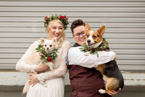 1 -    Southern Charm Events – Southern Charm Events and Rentals – Glass Factory wedding – Jacksonville wedding planner  .jpg
