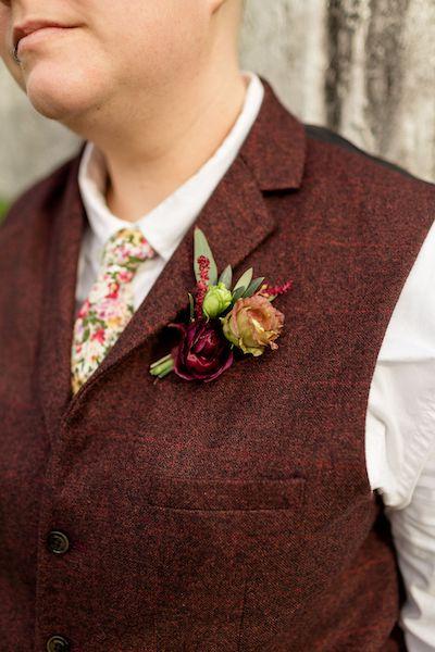 3 -    Southern Charm Events – Southern Charm Events and Rentals – Glass Factory wedding – Jacksonville wedding planner  .jpg