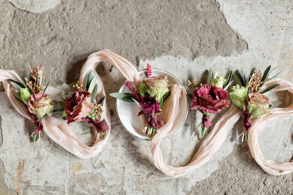 4 -    Southern Charm Events – Southern Charm Events and Rentals – Glass Factory wedding – Jacksonville wedding planner  .jpg