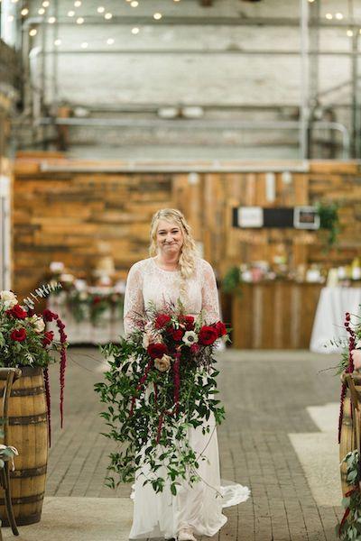 6 -    Southern Charm Events – Southern Charm Events and Rentals – Glass Factory wedding – Jacksonville wedding planner  .jpg